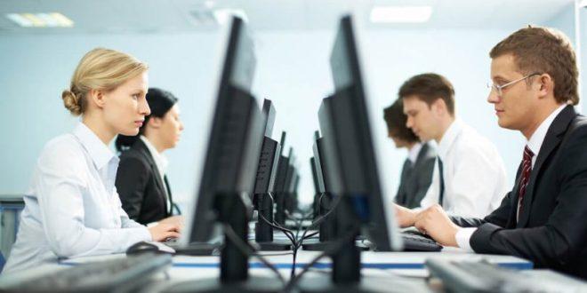 syarat buat PT baru - 4 Syarat Buat PT Baru untuk Para Pengusaha Pemula - employer.com.br
