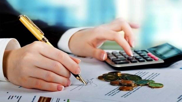 Perkiraan Biaya Pengurusan SIUJK - Sudah Tahu Komponen Biaya Pengurusan SIUJK? Simak Perkiraannya Berikut Ini - dunianotaris.com