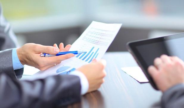 Jenis dan skala usaha - 5 Hal yang Perlu Dipertimbangkan Saat Merancang Biaya Pembuatan CV Perusahaan - exitpromise.com