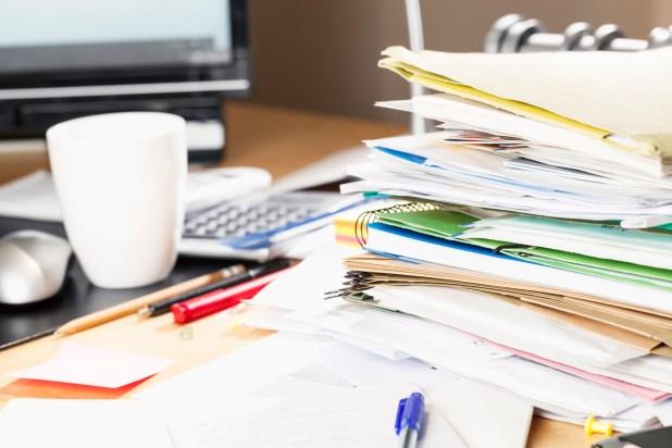Syarat Bikin PT secara Umum - Punya Rencana Mengembangkan Bisnis? Simak Syarat Bikin PT Terbaru Ini - Seru - Beureum