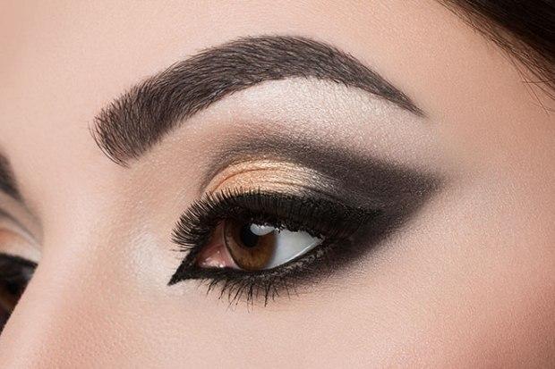 make up arabic