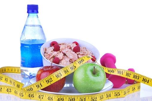 fruta fibra