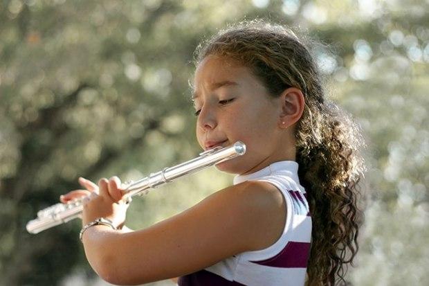 musica para niños
