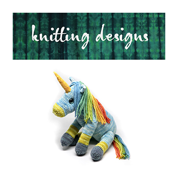 knitting-designs_2