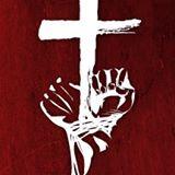 Day 62: International Christian Concern