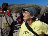 Day 65: Cape Codders for Peace and Justice