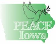 Day 82: PEACE Iowa