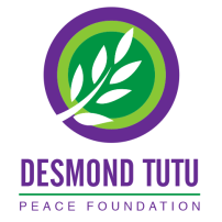 Day 84: Desmond Tutu Peace Foundation