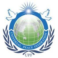 Day 92: Universal Peace Fellowship
