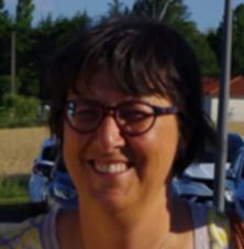 Delphine Le Gall
