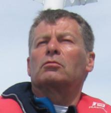 Gérard Camblin