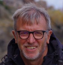 Jean-François Meire