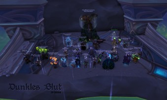 NH-Mythic Krosus - 26.03.17