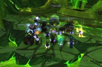 ToS-Mythic Fallen Avatar - 12.11.17