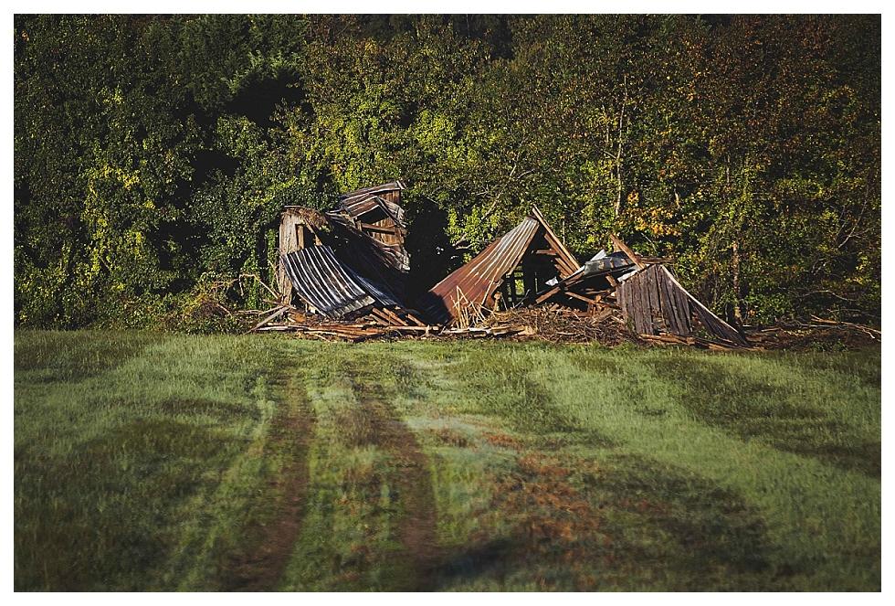 calvert county photographers (4)