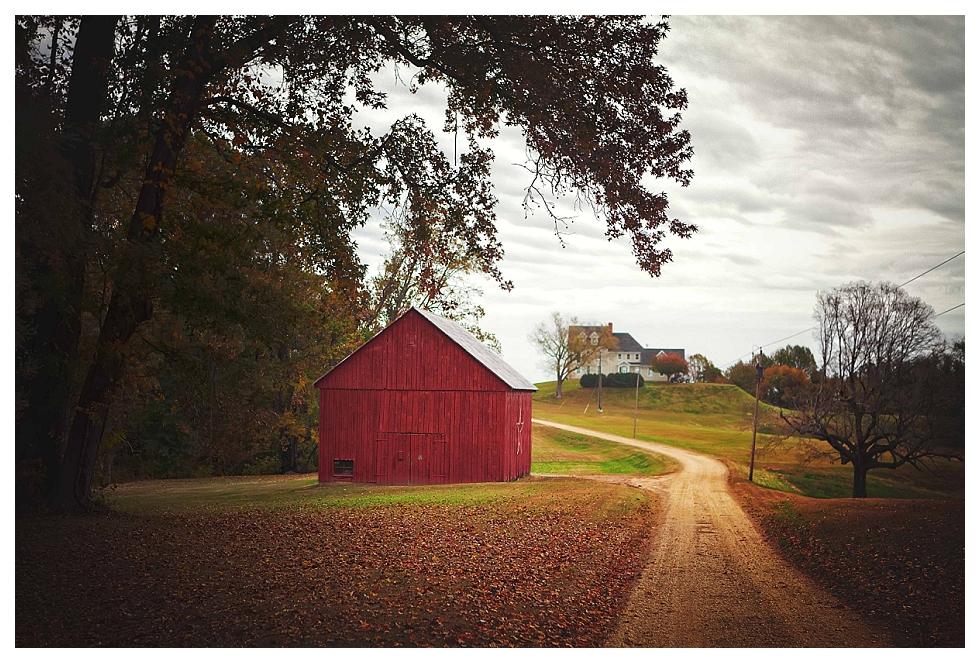 calvert county photos (22)