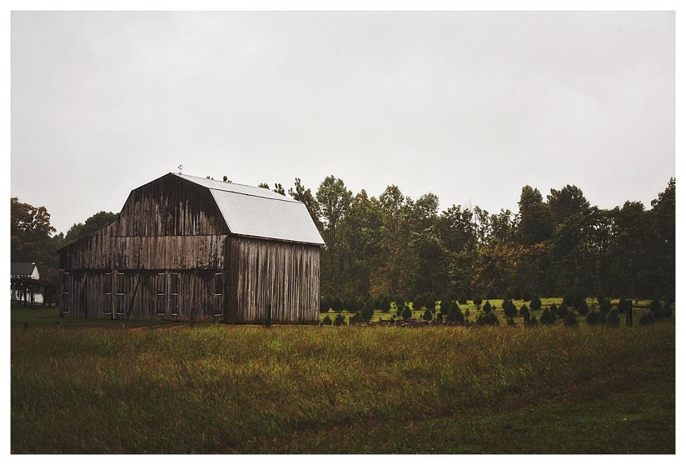 Southern Maryland Photographer (5)
