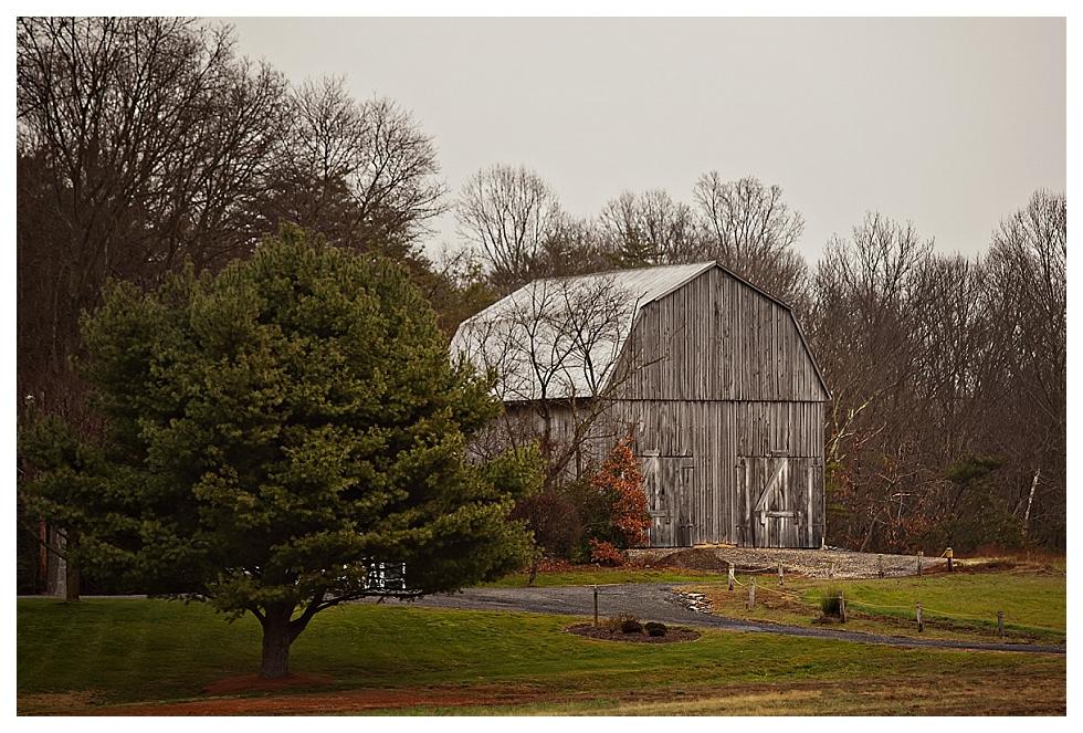calvert county barns (1)
