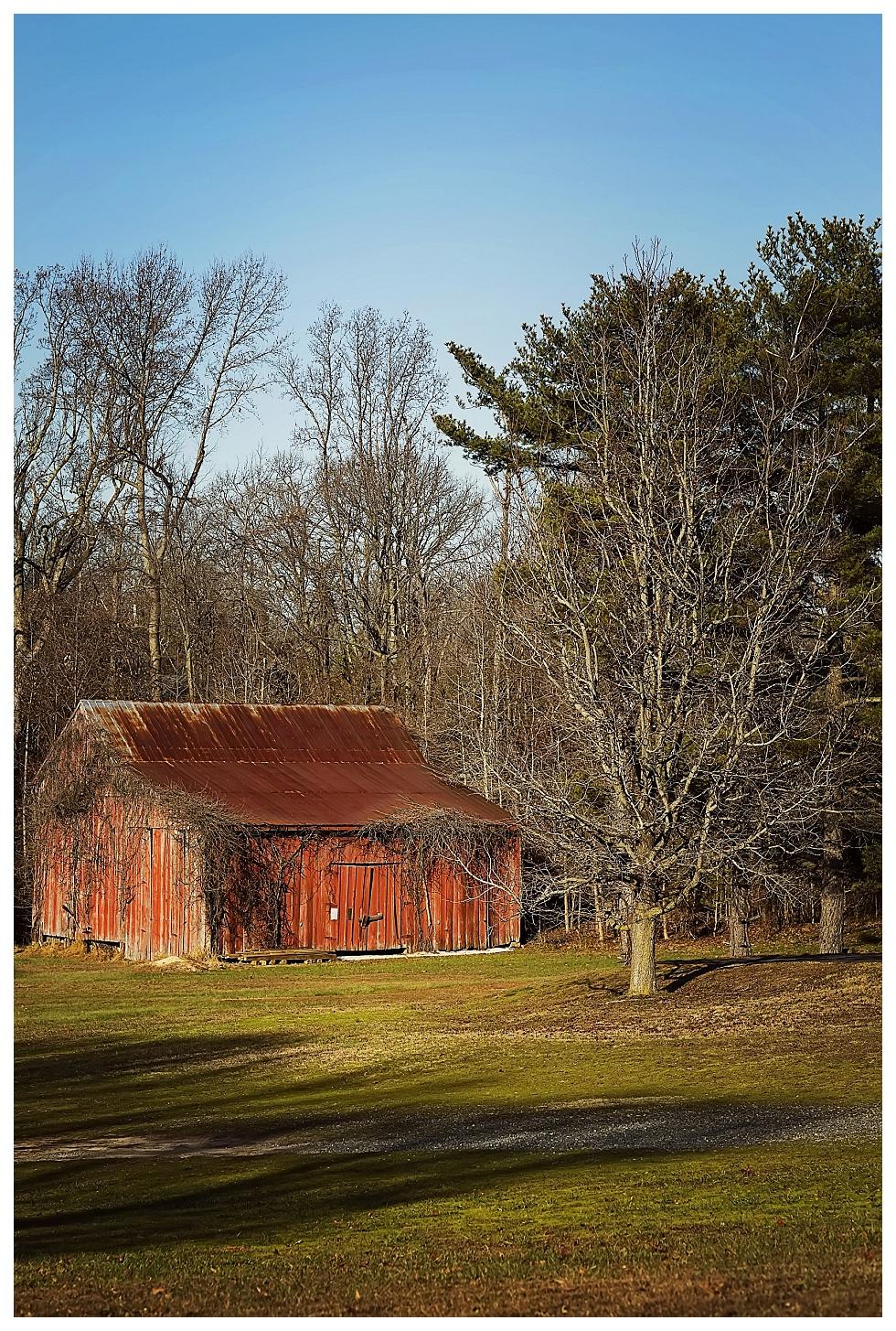 calvert county barns (9)