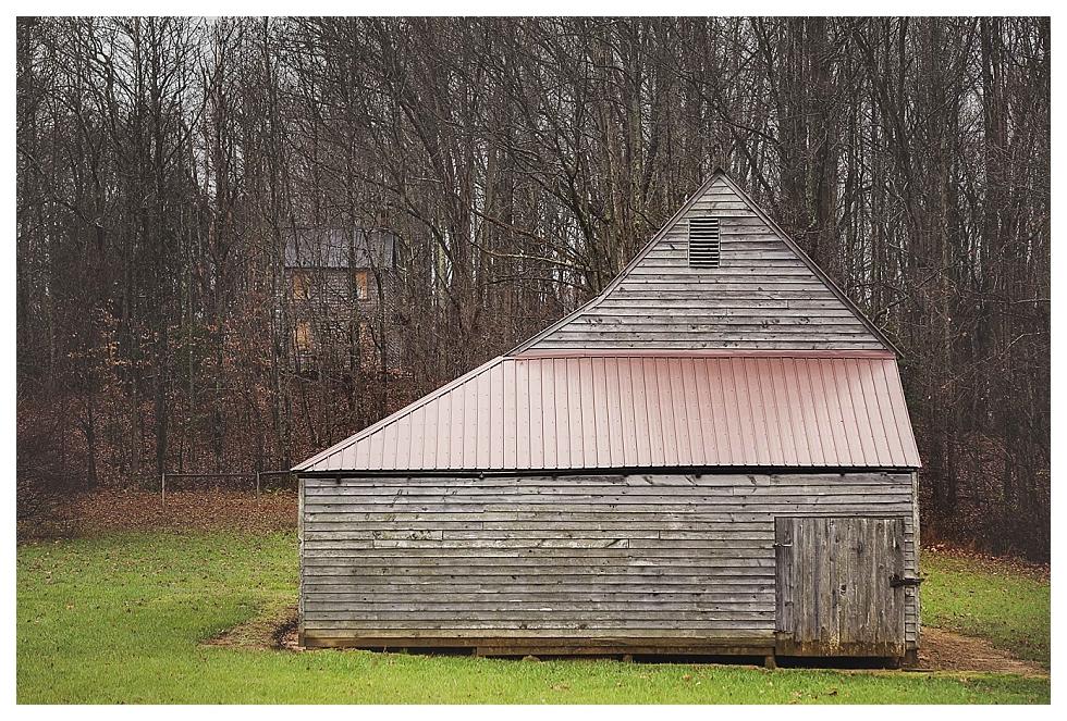 calvert county photos (3)