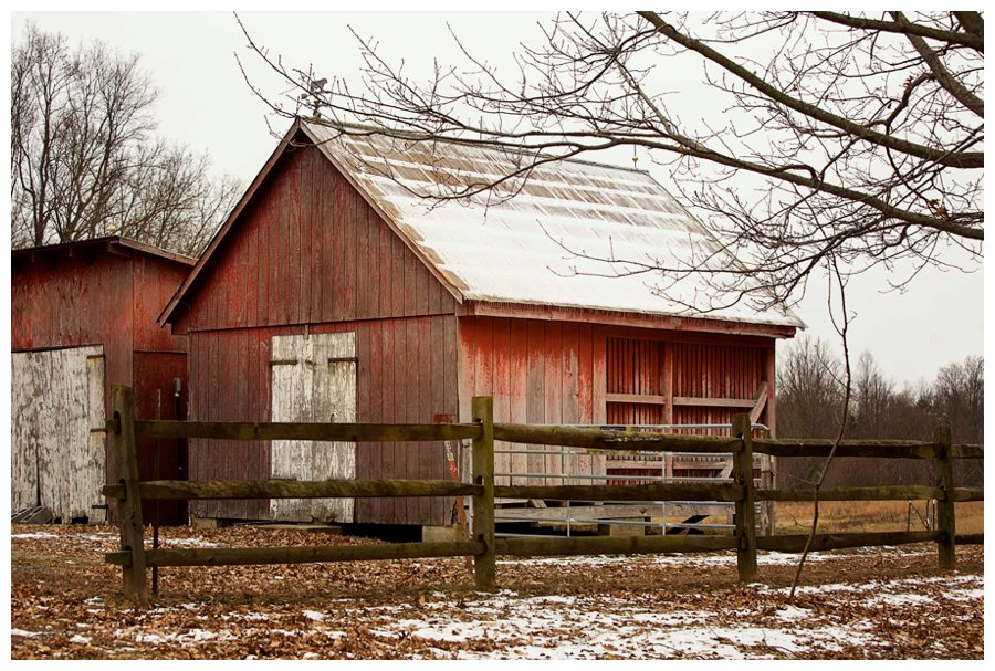 southern maryland photography22