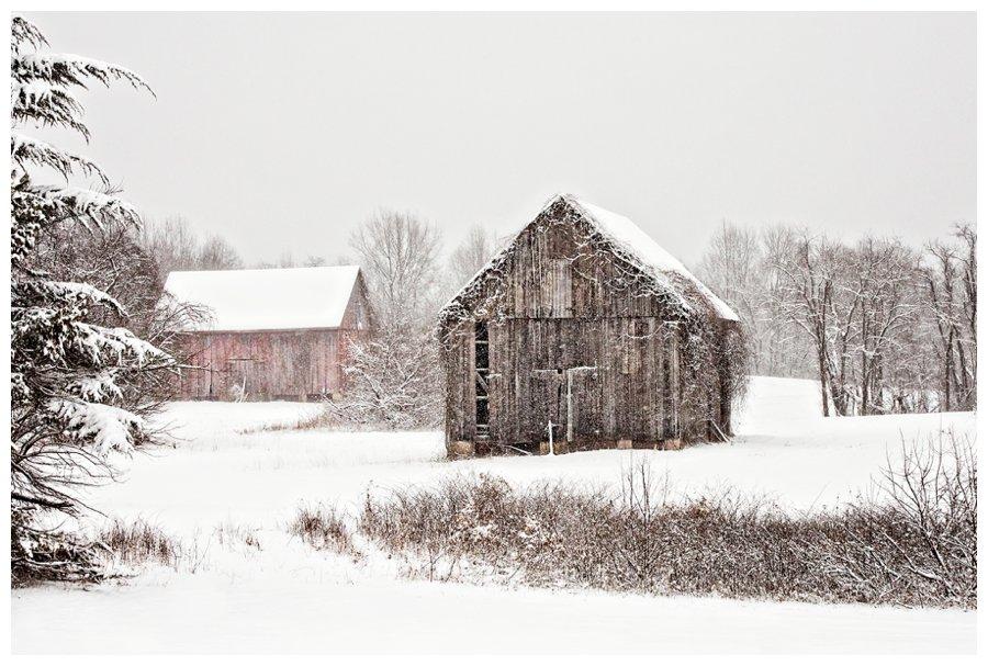 barns of calvert county-15