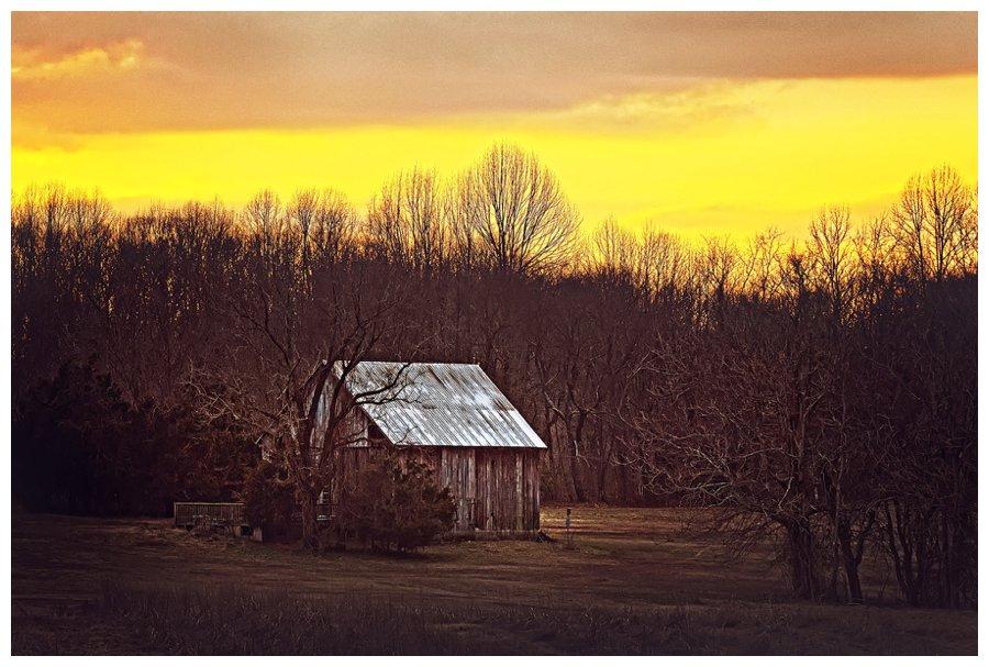 barns of calvert county-17