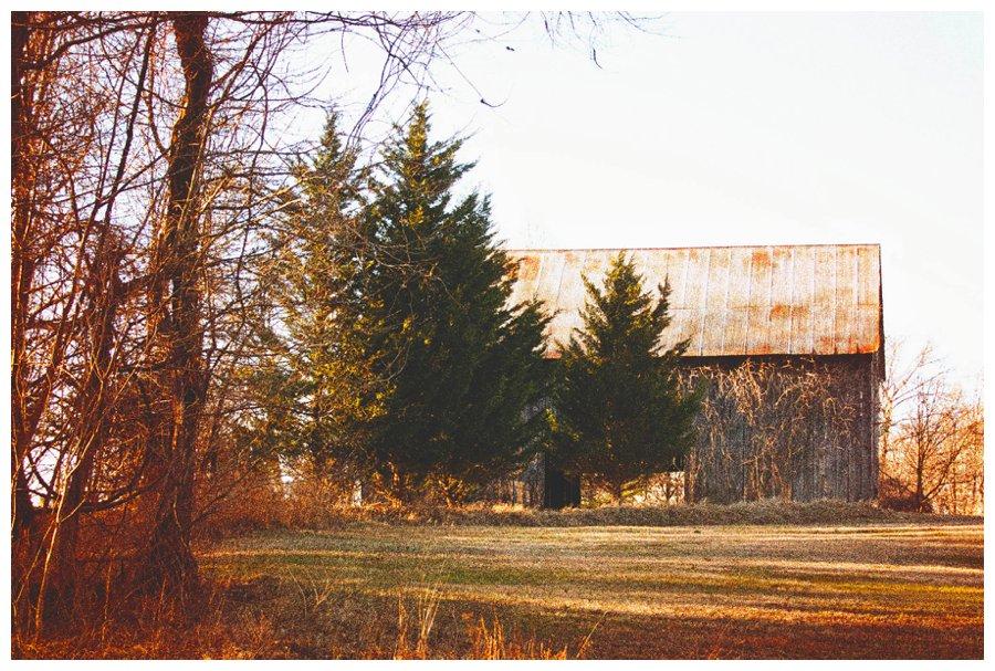 barns of calvert county-18