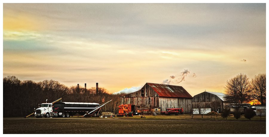 barns of calvert county-19