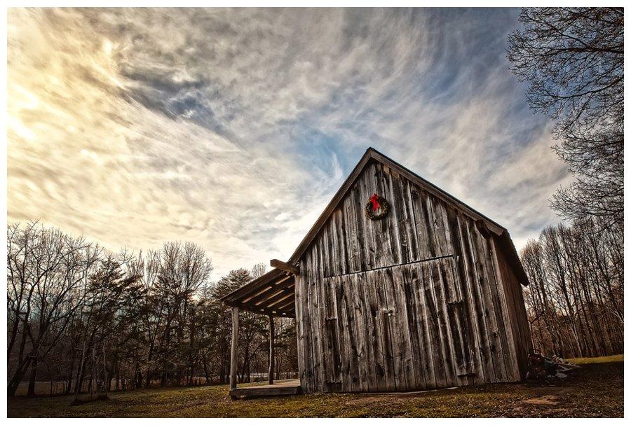 barns of calvert county-2