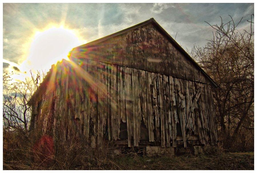 barns of calvert county-22