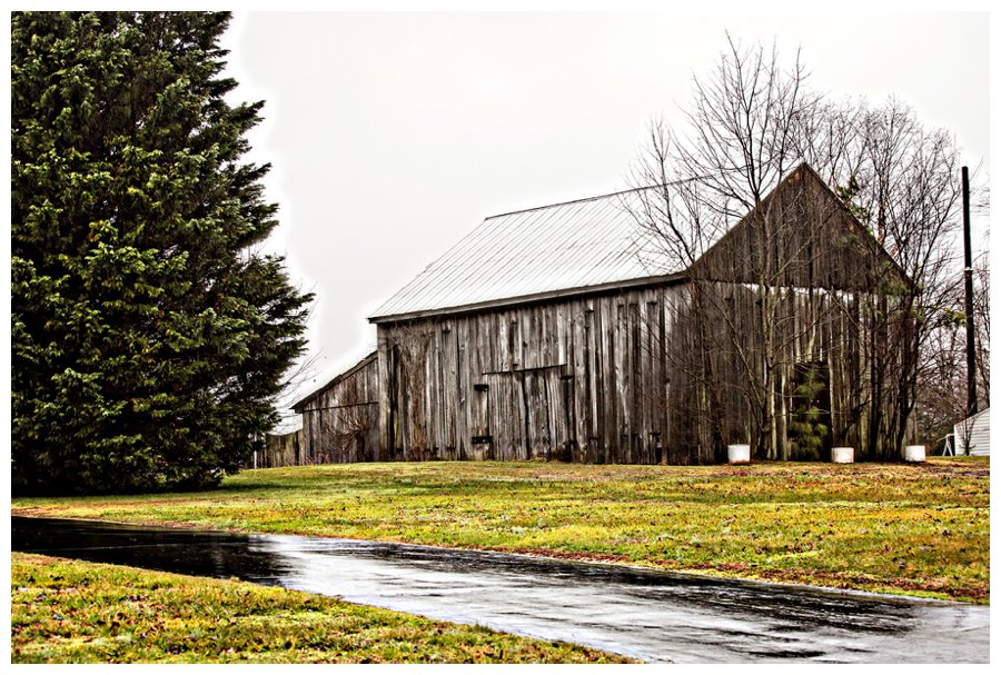 barns of calvert county-23