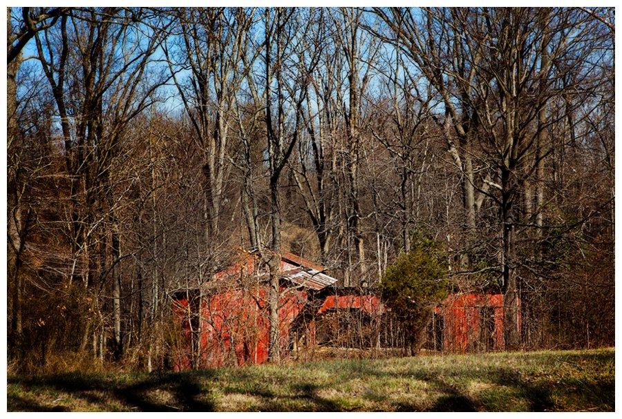 barns of calvert county-28