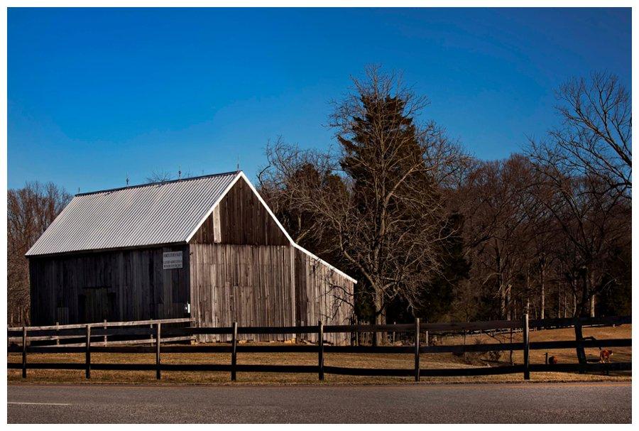 barns of calvert county-29