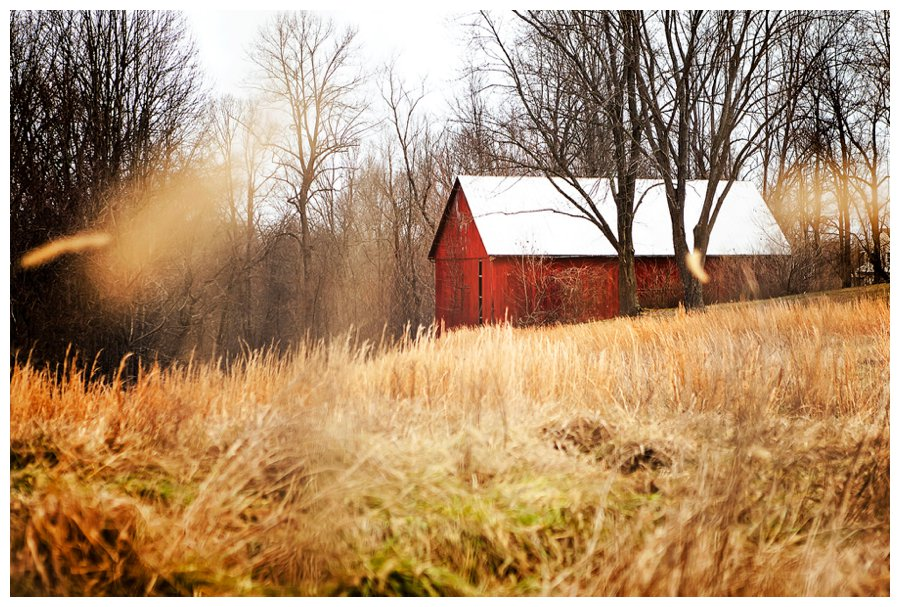 barns of calvert county-3