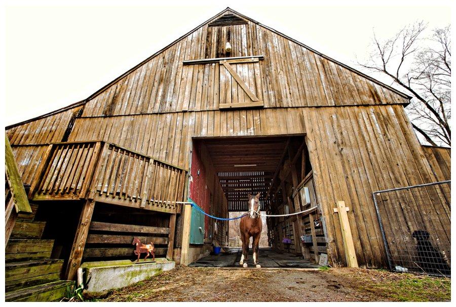 barns of calvert county-4