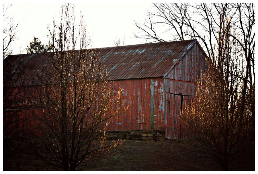 barns of calvert county-5
