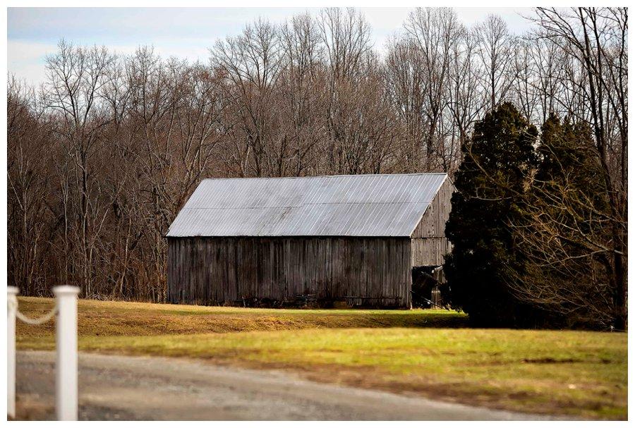 barns of calvert county-6