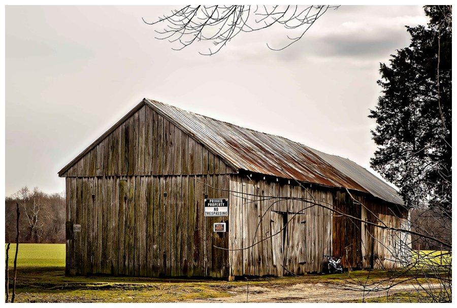 barns of calvert county-8