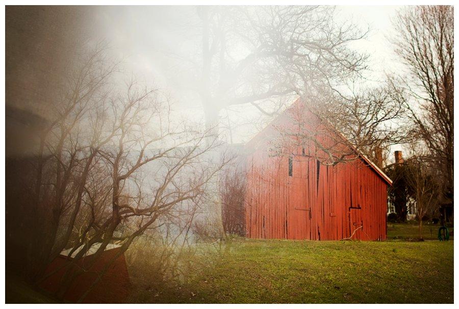 calvert county barns-13