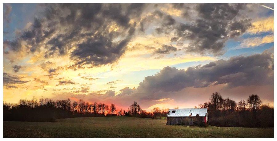 calvert county barns-17