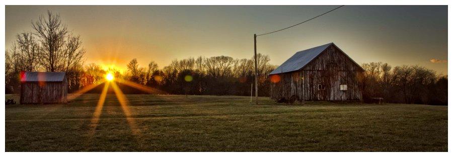 calvert county barns-2