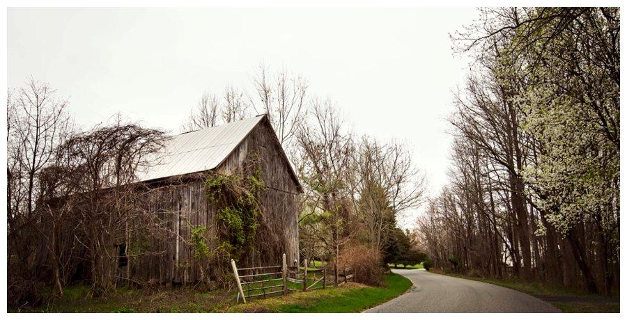 calvert county barns-28