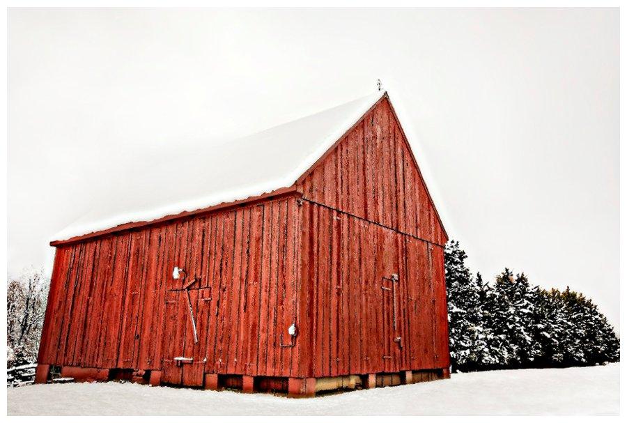calvert county barns-4