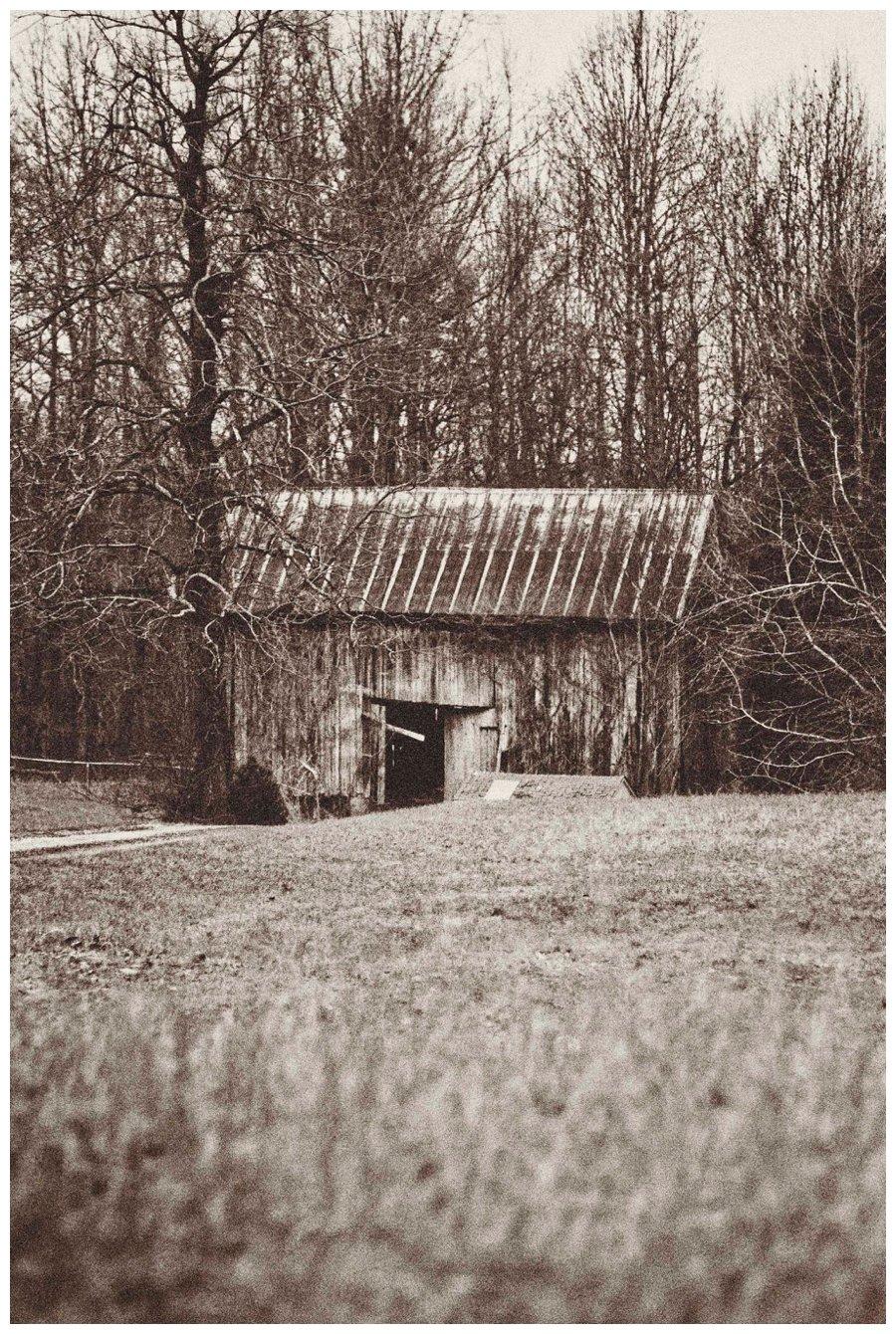 calvert county barns-6