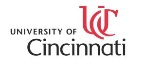 University_of_Cincinnati