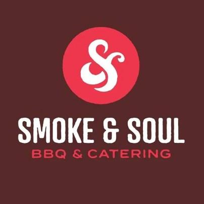 Smoke and Soul BBQ