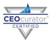 CEO Curator Business Lawyers in Virginia