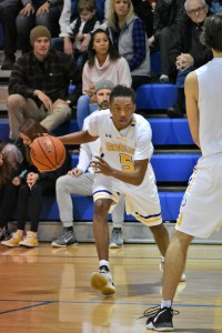 CFCA season concludes in third round of NCISAA 1-A boys playoffs