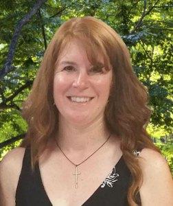 Heather Kuhn